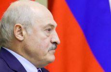 Лукашенко озвучил условие отказа от углубления интеграции с РФ