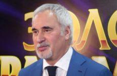 Меладзе заступился за Гагарину после ситуации с Кормухиной