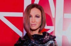 """""""Мне было страшно об этом говорить"""": Ольга Бузова рассказала о домашнем насилии"""