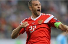 Мостовой сделал прогноз на игру РФ с Бельгией