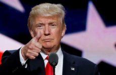 National Interest: Трамп обещал вывести США из непрекращающихся войн, но его слова разошлись с реальностью