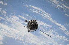 НАТО повышает активность в космосе из-за РФ и Китая