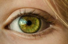 Названы 5 приводящих к полной слепоте болезней