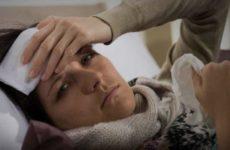 Названы 5 простых симптомов рака
