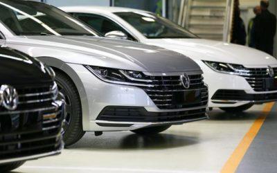 Неликвид: Машины, которые сложно продать
