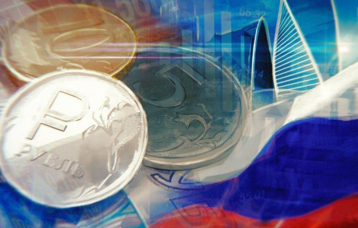 Немецкие СМИ заявили о «возвращении» рубля 1