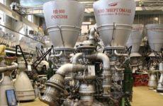 NI поведал, как РФ побеждает США в «новой космической гонке»