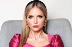 Певица Михальчик поведала подробности о своем романе с продюсером Шульгиным