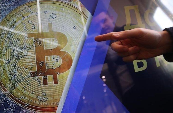 Предприниматели попросили Путина об ускорении принятия законов о криптовалютах 1