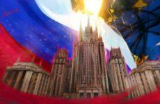 Премьер Финляндии озвучил условие нормализации отношений РФ и ЕС
