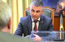 Президент ПМР заявил, что без РФ в Приднестровье придет война