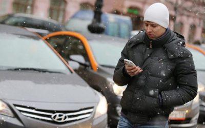 Причины, почему подростки не хотят иметь личный автомобиль