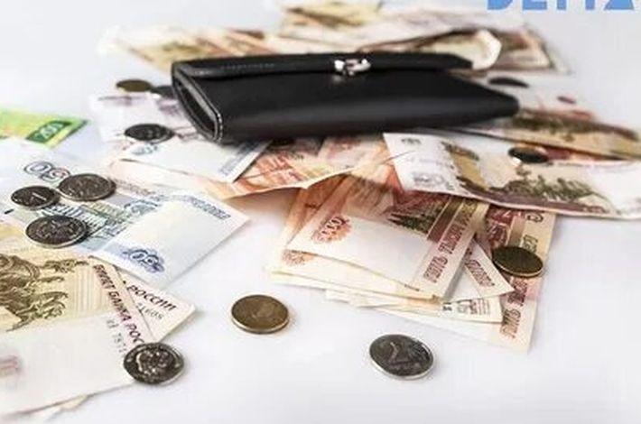 Россиян заставят платить еще больше налогов 1