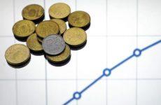 Росстат и Минэкономразвития не сошлись в оценке роста ВВП