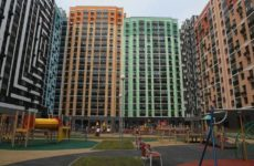 Сбербанк снижает ставку по ипотеке на новостройки