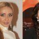 Шоу Навки пожертвует свои доходы на лечение Заворотнюк и больных раком женщин