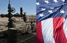 Штаты не прекратят воровство нефти — в Сирии остается около 500-600 военных