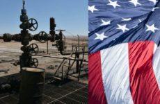 Штаты продолжат грабить нефтяные ресурсы Сирии, привлекая курдских террористов