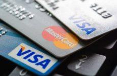 СМИ: Европейские банки задумали отказаться от Visa и MasterCard