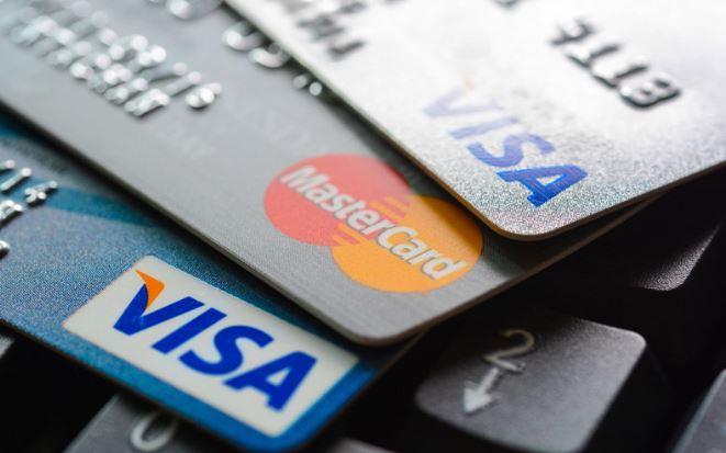 СМИ: Европейские банки задумали отказаться от Visa и MasterCard 1
