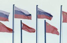 СМИ в Китае признали Россию одной из самых сильных держав мира, обозначив ее слабые места