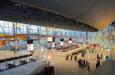 Сотрудники аэропорта Еревана стащили у россиянина украшения на $4 тысячи