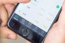 Специалист по безопасности ЦБ раскрыл схему работы телефонных мошенников