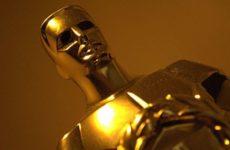 Стал известен главный фаворит «Оскара»