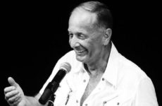 Супруги Михаила Задорнова стали подругами после смерти юмориста