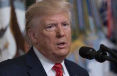 Трамп сообщил, что с удовольствием примет Зеленского в Белом доме