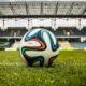 Тренера футбольного клуба в Италии выгнали после победы его команды со счетом 27:0