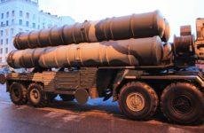 Турция намерена использовать С-400, несмотря на угрозу санкций США