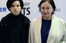 У дочери Гузеевой обнаружили две опухоли