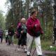 Ученые обнаружили связь между скоростью ходьбы и гениальностью