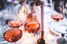 Ученые отыскали новый способ борьбы с алкоголизмом