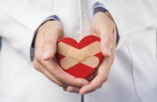 Ученые поведали, как предотвратить повторный инфаркт