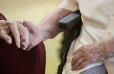 Ученые рассказали, как избежать деменции