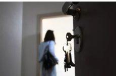 Ученые сообщили, почему опасно жить в квартирах и домах