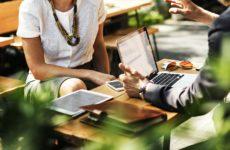 Учёные узнали о пользе многочасовых совещаний