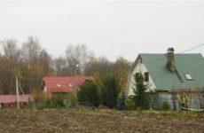 Украинский магнат отрезал особняк солиста «Иванушек» от водо- и электроснабжения
