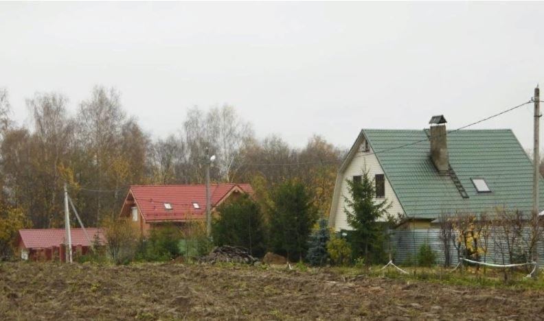 Украинский магнат отрезал особняк солиста «Иванушек» от водо- и электроснабжения 1