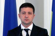 Украинский политолог рассказал, кому выгодно свержение Зеленского