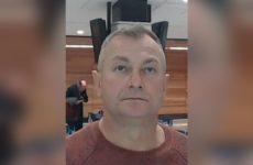 В Австралии нашли мёртвым россиянина, подозреваемого в убийстве