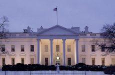 В Белом доме не удержались от шутки по поводу «заботы» Обамы об Украине