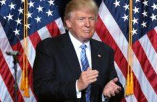 В Белом доме поведали о состоянии здоровья Трампа