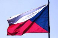 В Чехии обвинили Россию в агрессивном шпионаже