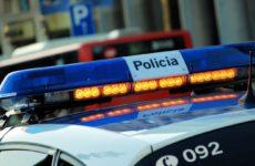 В Испании задержан россиянин, которого пять лет разыскивало Перу