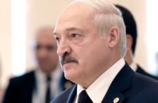 В Минске объяснили слова Лукашенко о чужих войнах