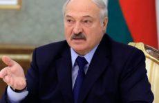 """В Минске пояснили слова Лукашенко о """"чужих войнах"""""""
