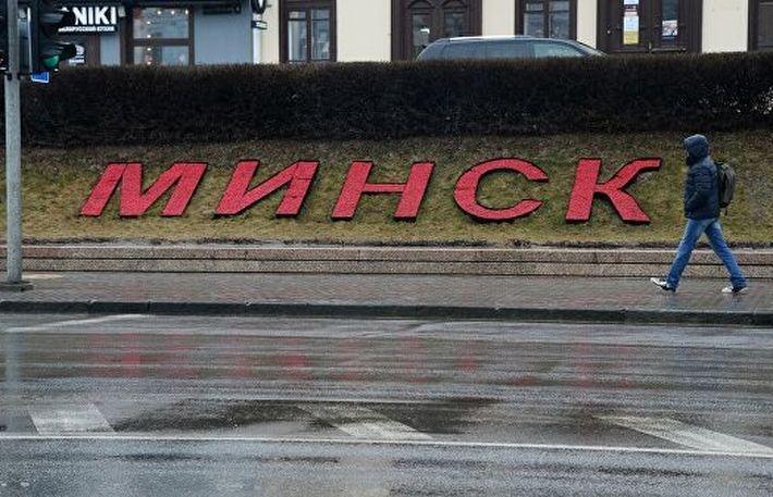В Минске три подгруппы начали переговоры по Донбассу 1